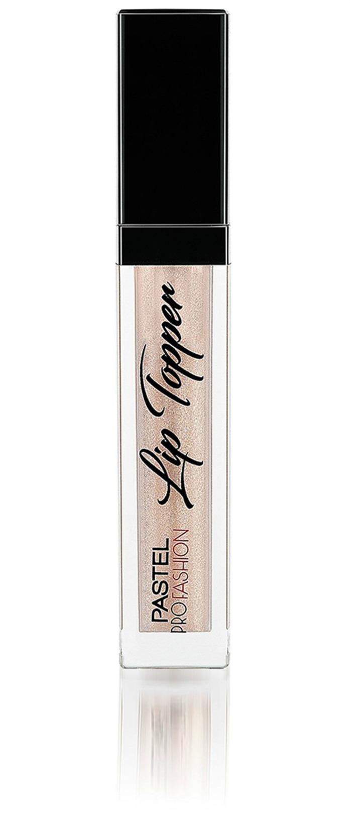 Pastel Pastel Profashion Lip Topper 304 Pink Star