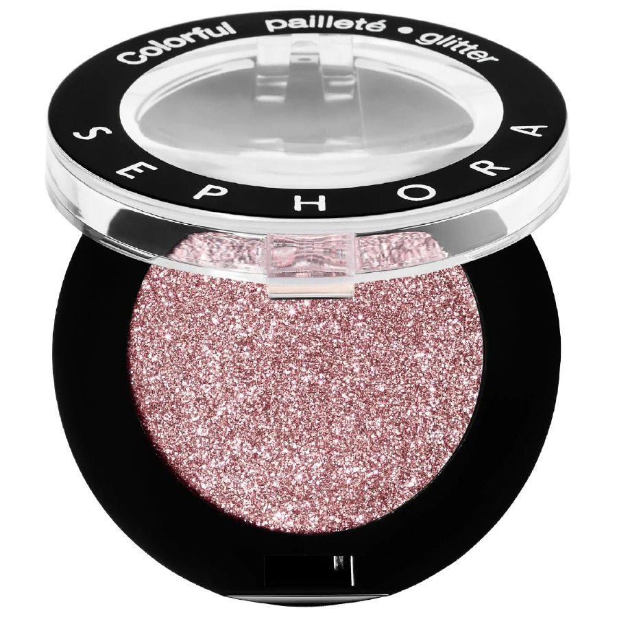 Sephora Collection Colorful Eyeshadow - 268 Let's dance
