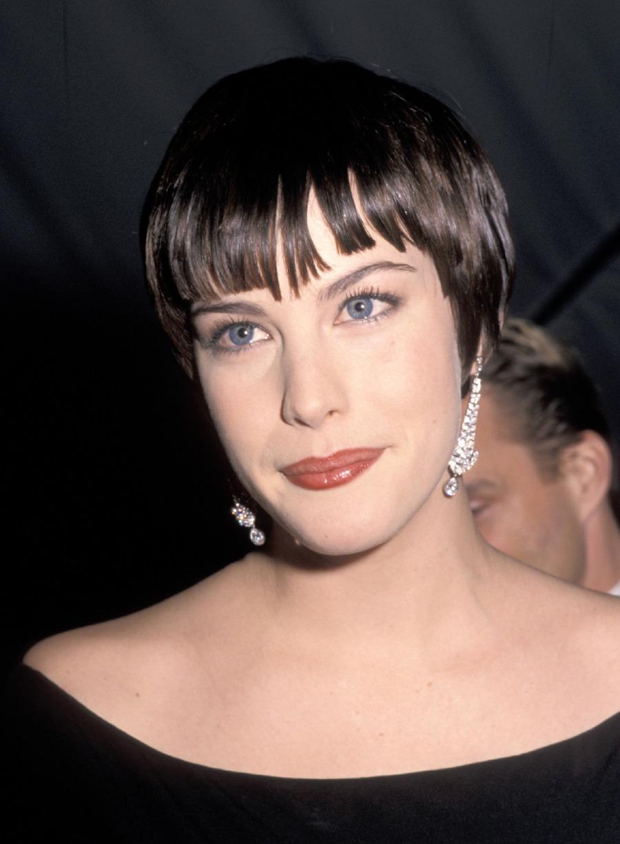 Liv Tyler, 1998
