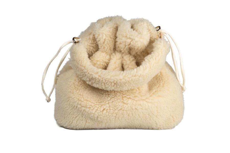 ROE Furry Potli 395 TL