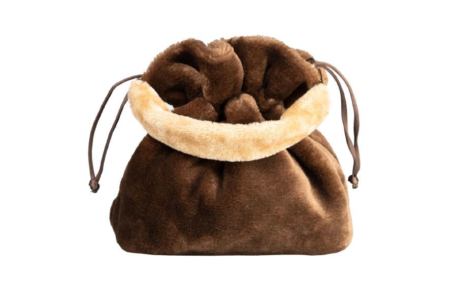 Furry Potli: 425 TL