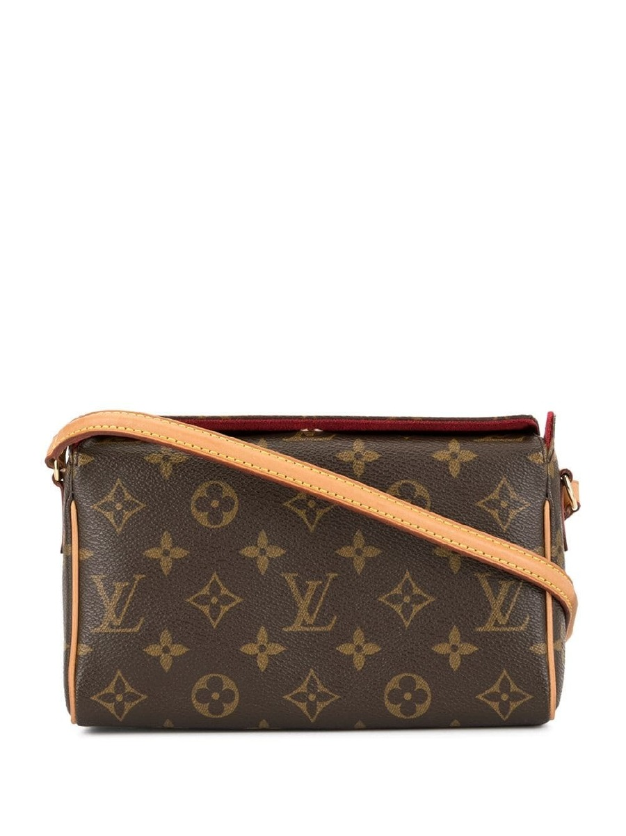Louis Vuitton Pre-Owned