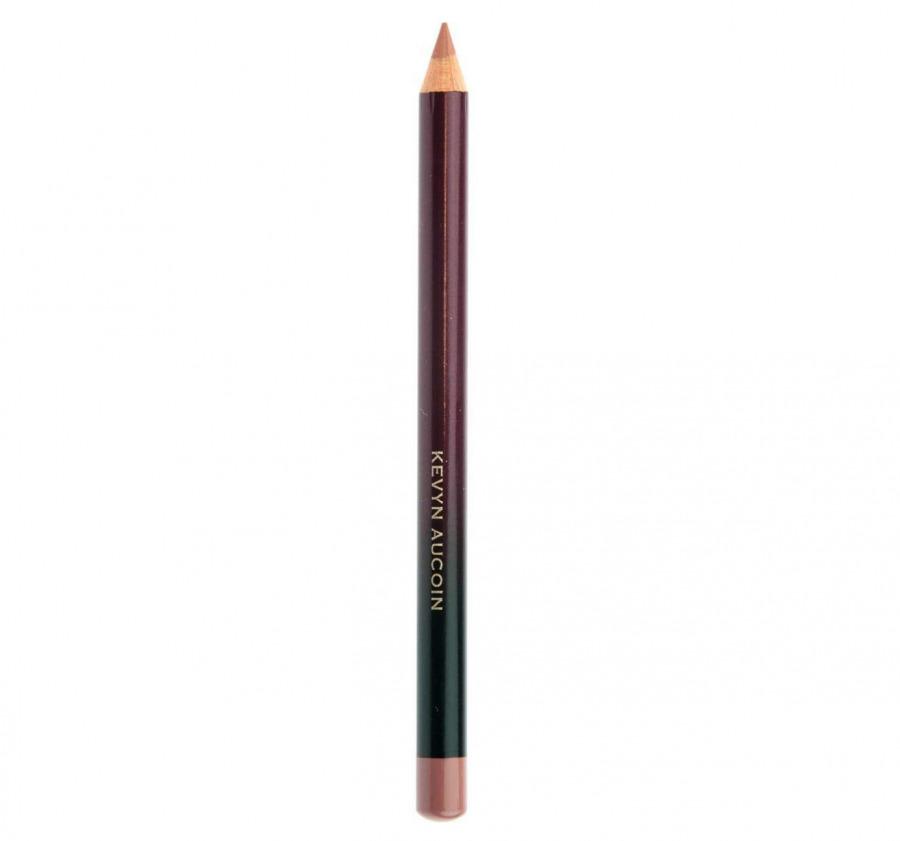 Kevyn Aucoin The Flesh Tone Lip Pencil - Medium