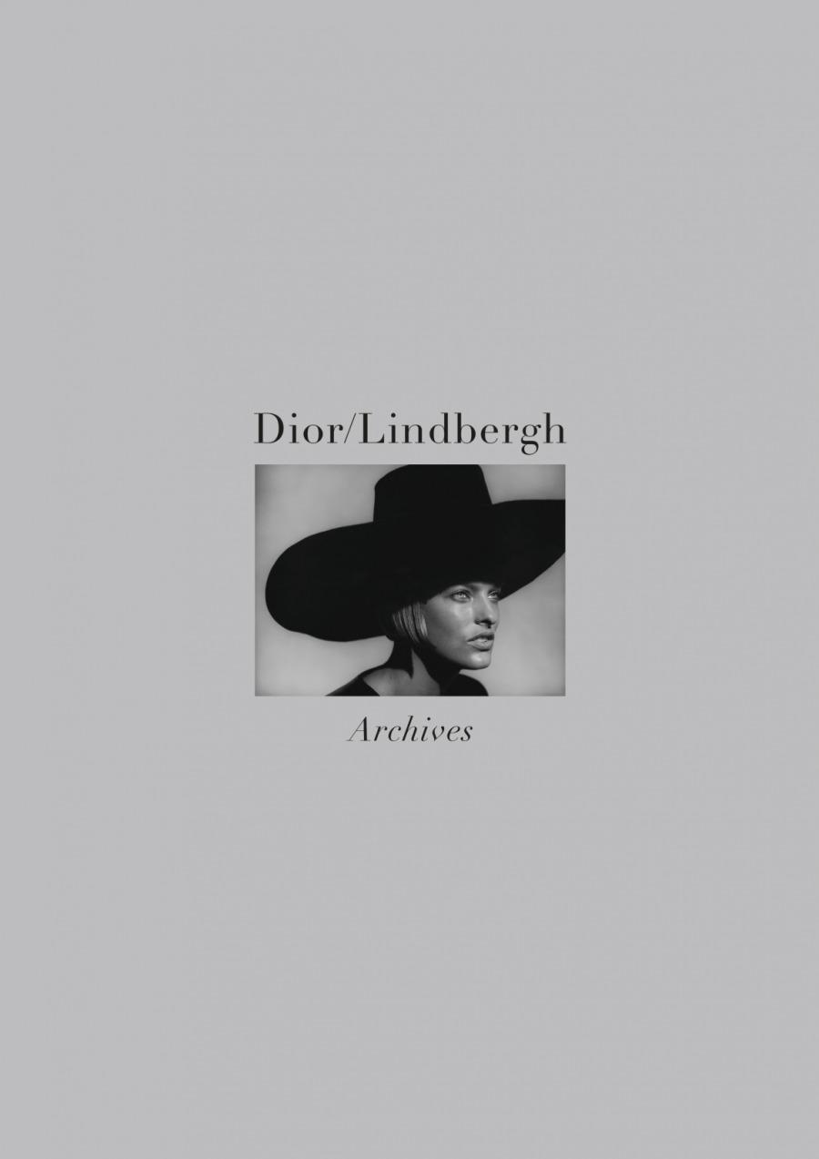 Dior/Lindbergh