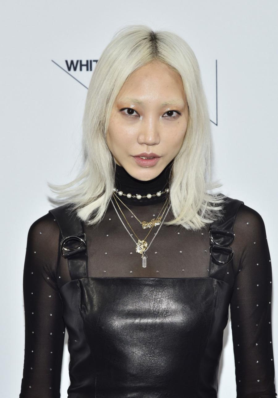 Soo Joo Park