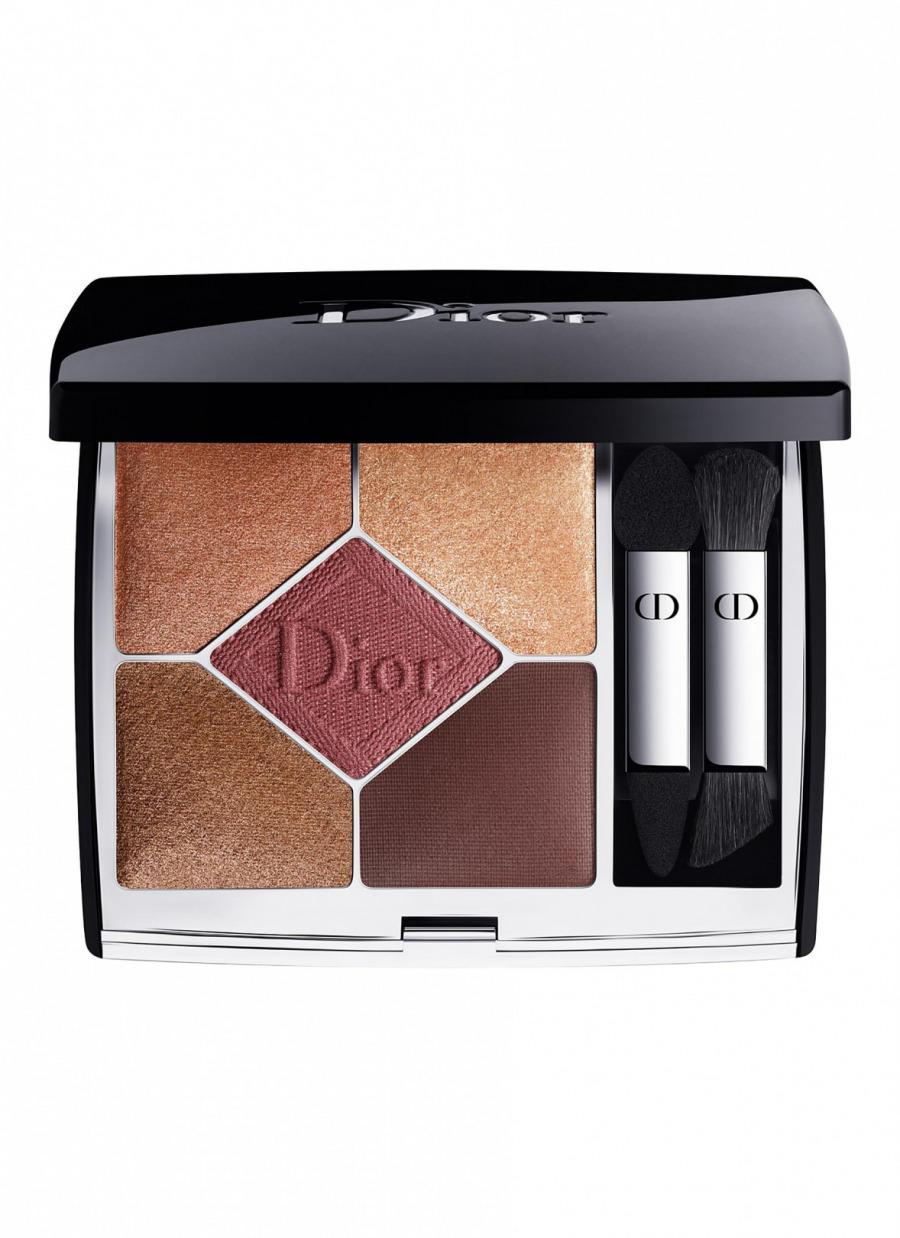 Dior 5 Couleurs Palette Couture