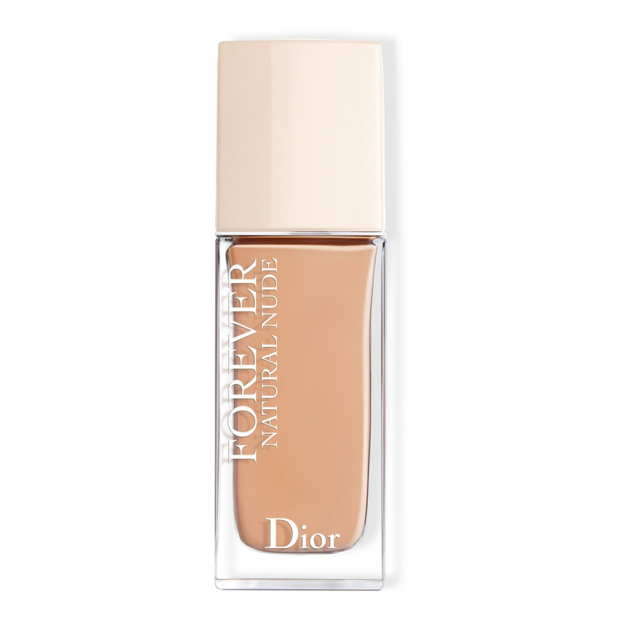 Dior Forever Natural Nude