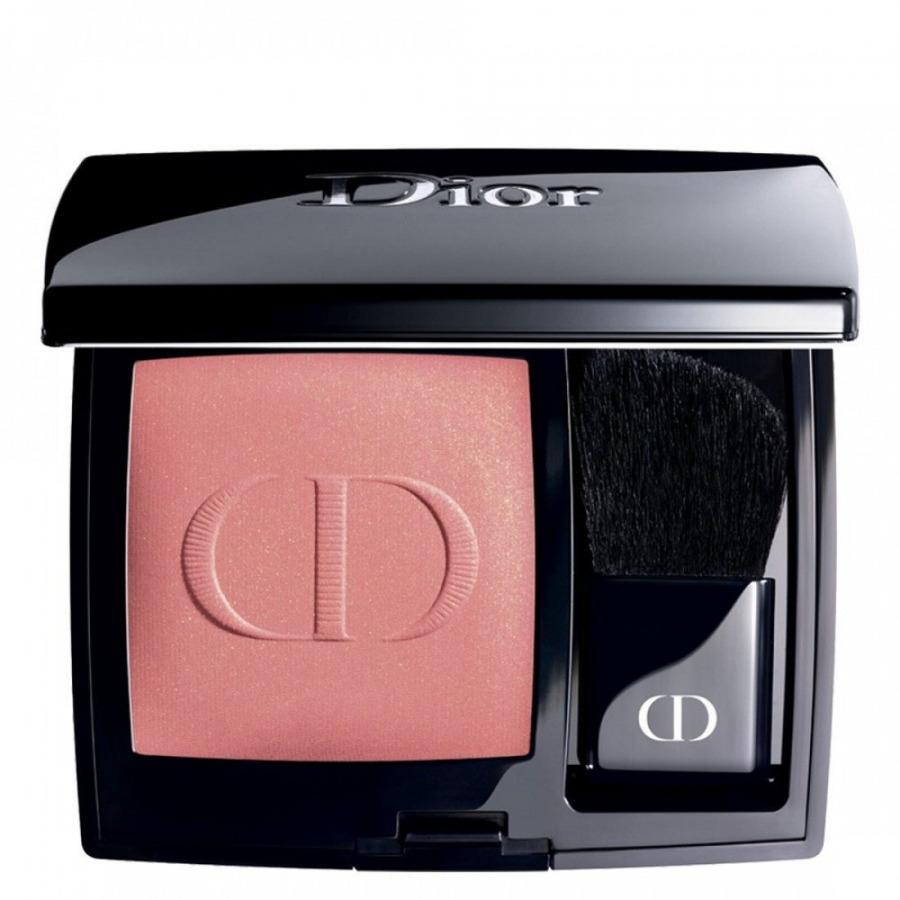 Dior Rouge Blush - Rose baiser 361