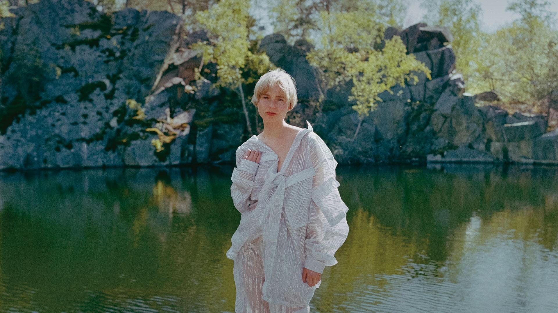 Vogue Türkiye Yaz 2020