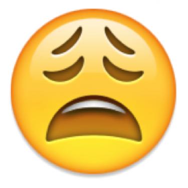 Dertli Emoji
