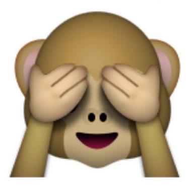 Utangaç Maymun