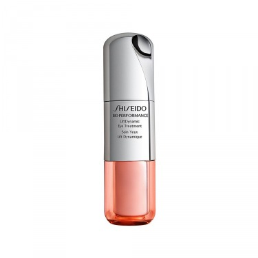 Shiseido Bio Performance Lift Dynamic Eye Treatment