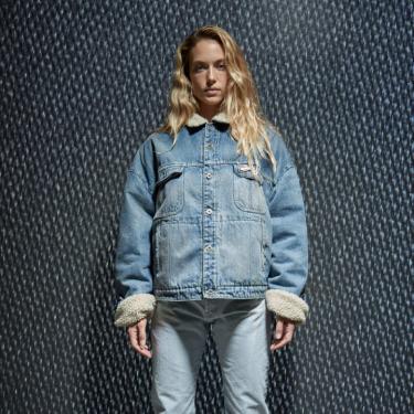 New York Moda Haftası'nın Arzu Nesnesi: Yeezy