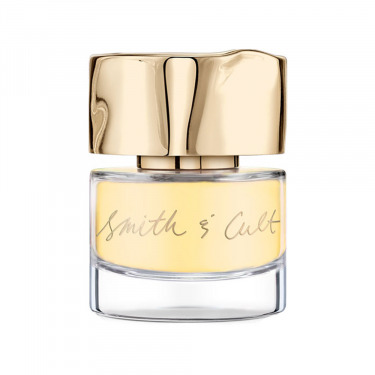 Smith&Cult Nail Polish in The Bee Side