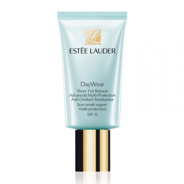 Estée Lauder - DayWear Plus Multi Protection Tinted Moisturizer