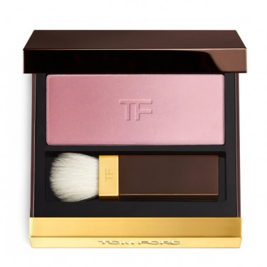 Tom Ford - Eye and Cheek Shadow