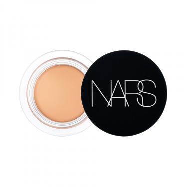 Nars – Soft Matte Complete Concealer