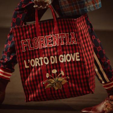 Floransa'dan Sevgiler