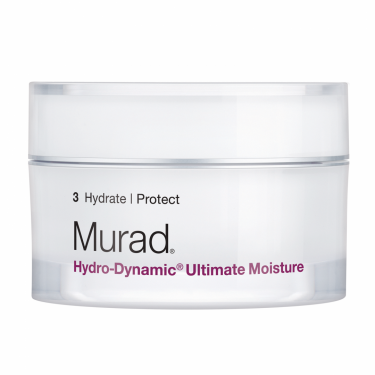 Murad - Hydro-Dynamic Ultimate Moisture