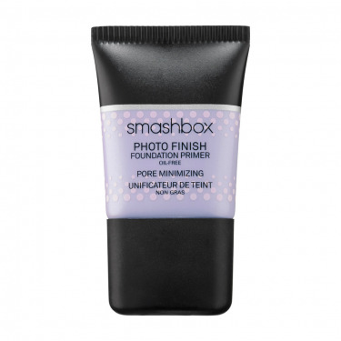 Smashbox Photo Finish Foundation Primer - Pore Minimizing