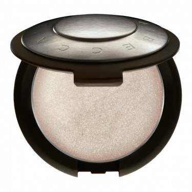 Becca - Shimmering Skin Perfector, Pearl