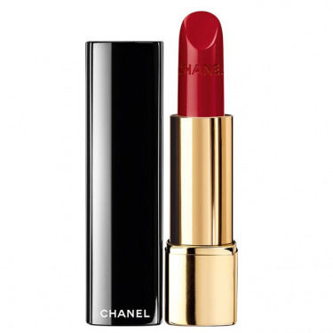 Chanel - Rouge Coco, Pirate