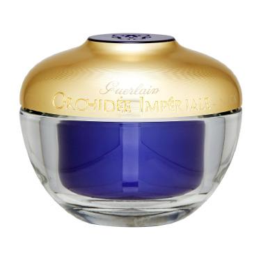 Guerlain Orchidée Impériale Neck and Decollete Cream