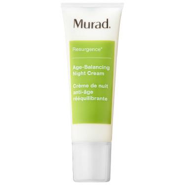 Murad Rejuvenating Lift For Neck and Décolleté