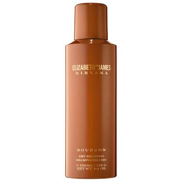 İştah Açıcı Koku: Elizabeth and James Nirvana Bourbon Dry Shampoo
