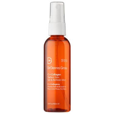 Dr Dennis Gros C+ Collagen Perfect Skin Mist