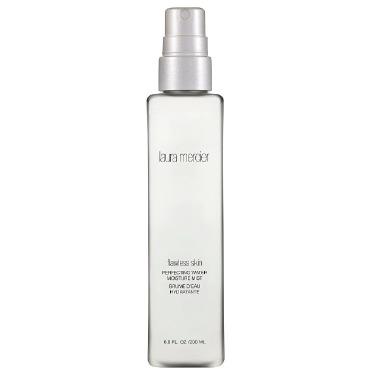 Laura Mercier Flawless Skin Perfecting Water Moisture Mist