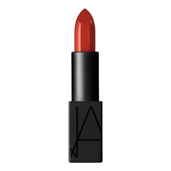 NARS Audacious Lipstick - Marlene