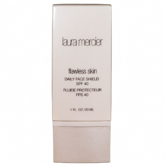 Laura Mercier Flawless Skin Daily Face Shield SPF 40