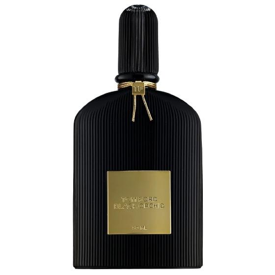 Parfümleri doğru saklayın.