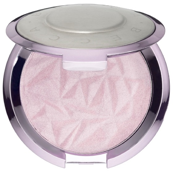 Becca Shimmering Skin Perfector® Pressed- Prismatic Amethyst