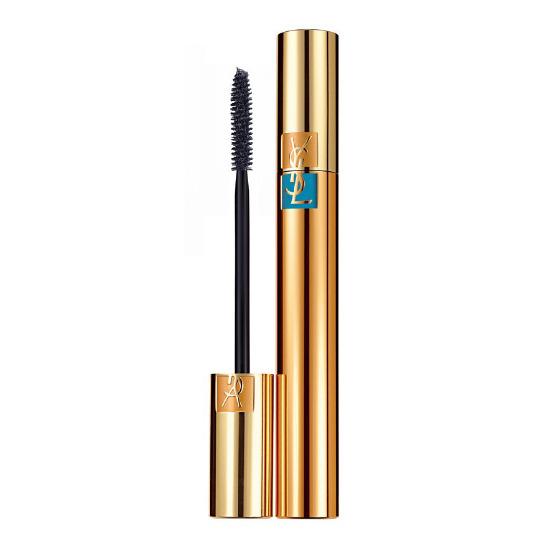 Yves Saint Laurent Volume Effet Faux Cils Waterproof Luxurious Mascara