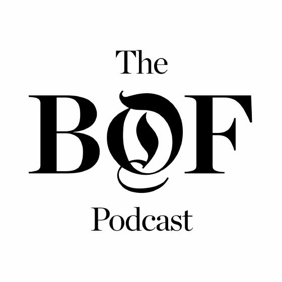 The Business of Fashion - The Business of Fashion Podcast