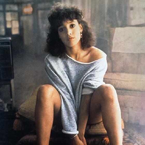 Flashdance, 1983