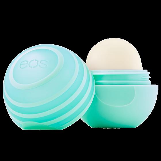 EOS Active Protection Smooth Sphere Lip Balm SPF30