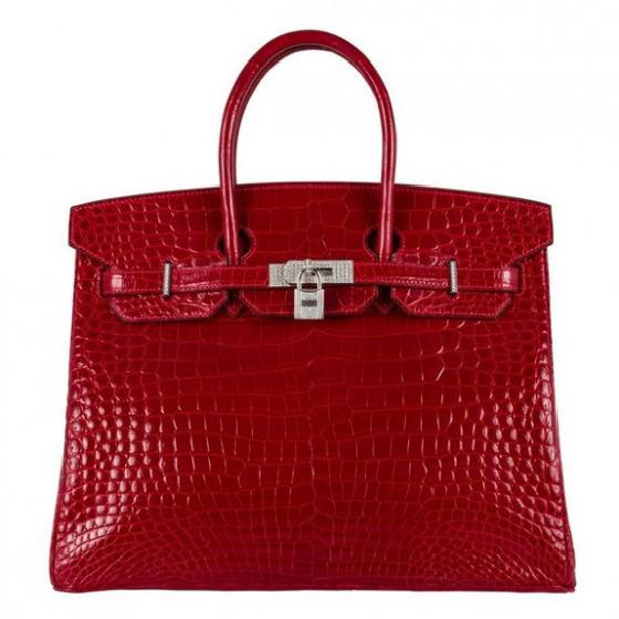 Hermès, Birkin