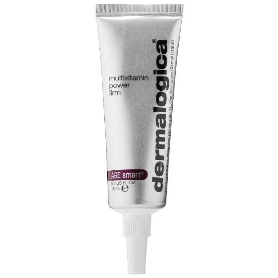 Dermalogica - Multivitamin Power Firm