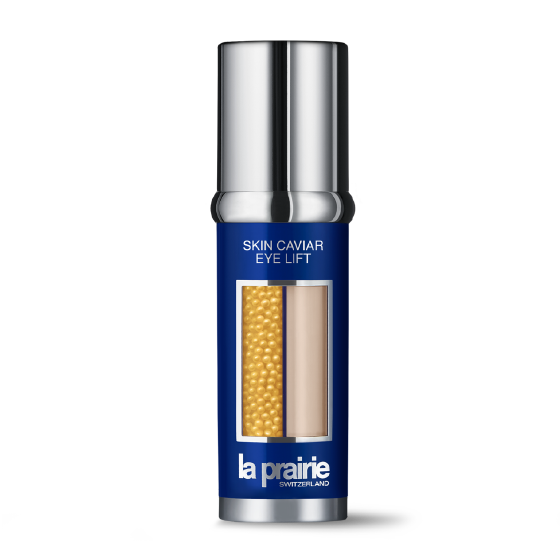La Praire Skin Caviar Eye Lift Serum