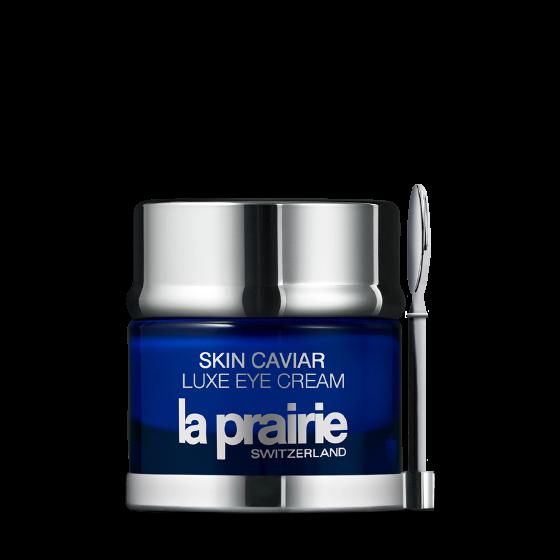 La Prairie Skin Caviar Luxe Eye Lift Cream