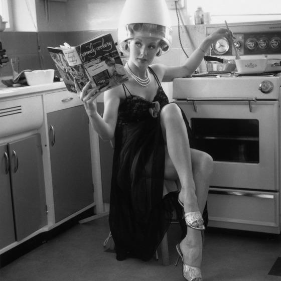 Pişir: Sağlıklı Tarifler