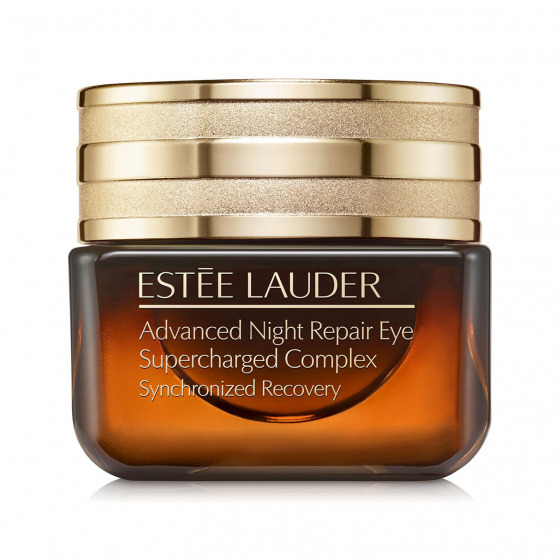 Estée Lauder Advanced Night Repair Eye Supercharged Complex Synchronized Recovery