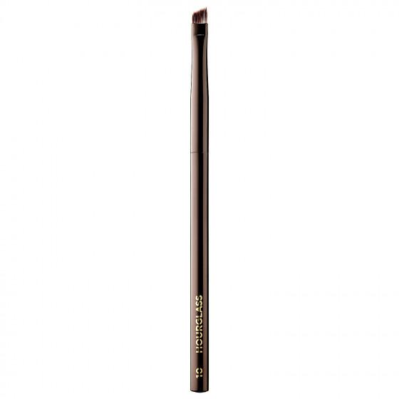 Açılı Liner Fırçası