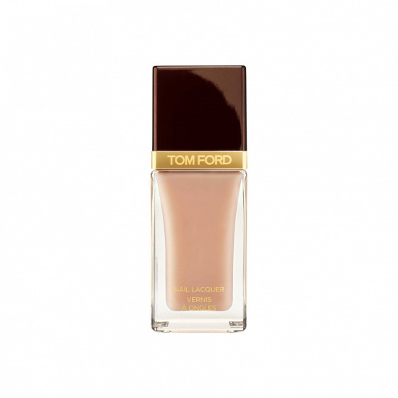 Tom Ford Nail Lacquer - Toasted Sugar