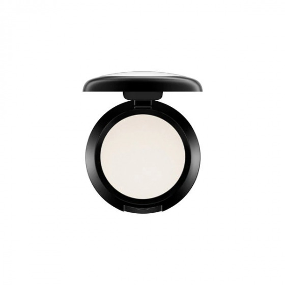 Mac Cream Colour Base - Luna