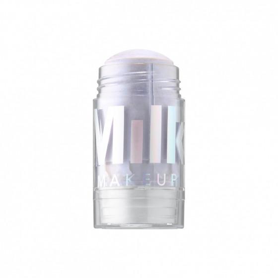 Milk Makeup Holographic Stick - Supernova
