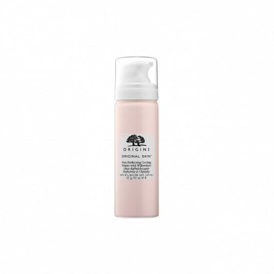 Origins Original Skin™ Pore Perfecting Cooling Primer with Willowherb